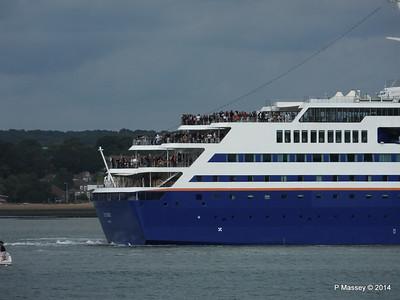 EXPLORER Semester at Sea Departing Southampton PDM 24-08-2014 17-25-29