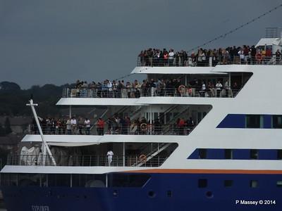 EXPLORER Semester at Sea Departing Southampton PDM 24-08-2014 17-25-50