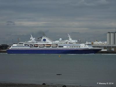 EXPLORER Semester at Sea Departing Southampton PDM 24-08-2014 17-23-44