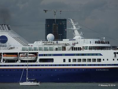 EXPLORER Semester at Sea Departing Southampton PDM 24-08-2014 17-23-09