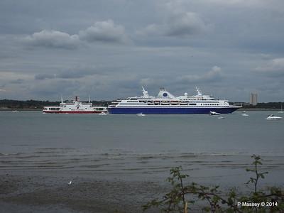 EXPLORER Semester at Sea Departing Southampton PDM 24-08-2014 17-25-019