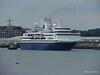 EXPLORER Semester at Sea Departing Southampton PDM 24-08-2014 17-15-16
