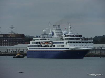 EXPLORER Semester at Sea Departing Southampton PDM 24-08-2014 17-15-24