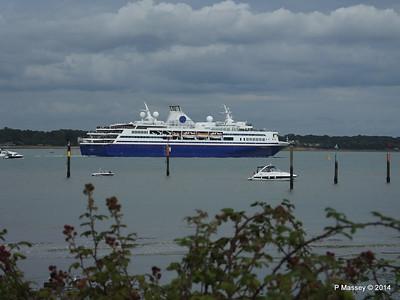 EXPLORER Semester at Sea Departing Southampton PDM 24-08-2014 17-26-49