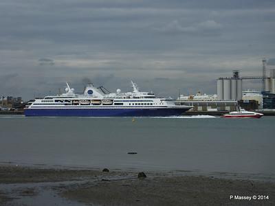 EXPLORER Semester at Sea Departing Southampton PDM 24-08-2014 17-23-041