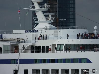 EXPLORER Semester at Sea Departing Southampton PDM 24-08-2014 17-23-006
