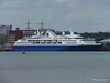 EXPLORER Semester at Sea Departing Southampton PDM 24-08-2014 16-21-36