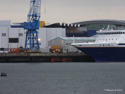 EXPLORER Southampton PDM 16-06-2014 20-47-08