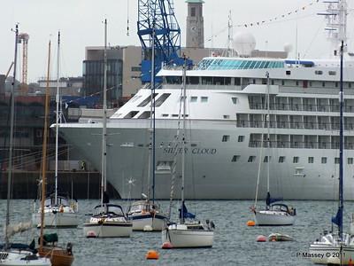 SILVER CLOUD Southampton PDM 07-09-2011 13-21-29