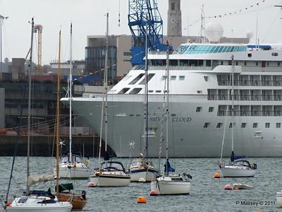 SILVER CLOUD Southampton PDM 07-09-2011 13-21-34