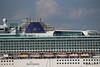 VENTURA Outbound Southampton PDM 22-07-2016 18-44-31