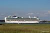 VENTURA Outbound Southampton PDM 22-07-2016 18-44-050