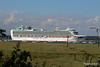 VENTURA Outbound Southampton PDM 22-07-2016 18-43-030
