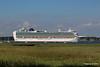 VENTURA Outbound Southampton PDM 22-07-2016 18-44-35