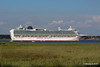VENTURA Outbound Southampton PDM 22-07-2016 18-44-51