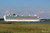VENTURA Outbound Southampton PDM 22-07-2016 18-44-040