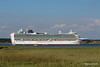 VENTURA Outbound Southampton PDM 22-07-2016 18-44-051