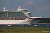 VENTURA Outbound Southampton PDM 22-07-2016 18-44-027