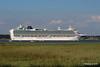 VENTURA Outbound Southampton PDM 22-07-2016 18-44-52