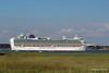 VENTURA Outbound Southampton PDM 22-07-2016 18-44-49