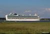 VENTURA Outbound Southampton PDM 22-07-2016 18-44-53