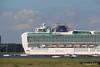 VENTURA Outbound Southampton PDM 22-07-2016 18-44-022