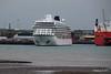 VIKING SEA Departing Southampton PDM 27-04-2017 17-54-40