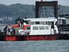 URIAH HEEP Hythe Pier PDM 10-09-2014 13-34-15