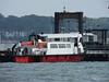 URIAH HEEP Hythe Pier PDM 10-09-2014 13-34-44