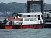URIAH HEEP Hythe Pier PDM 10-09-2014 13-34-19