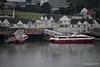 RED JET 3 RED JET 4 Town Quay Southampton PDM 17-07-2016 06-27-40