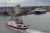 RED OSPREY Passing INTEGRITY Southampton PDM 13-07-2016 17-41-59