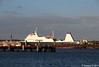 COMMODORE GOODWILL over Husbands Jetty Southampton PDM 23-11-2017 15-50-36