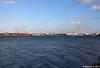 TAI HUNTER SYMPHONY SUN BRAEMAR COMMODORE GOODWILL Southampton PDM 23-11-2017 15-30-07