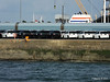 COMMODORE GOODWILL Empress Dock Berth 25 Southampton PDM 22-08-2014 17-53-009