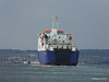 COMMODORE GOODWILL Inbound Portsmouth PDM 25-03-2015 16-10-33