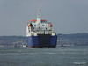 COMMODORE GOODWILL Inbound Portsmouth PDM 25-03-2015 16-10-36