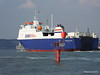 COMMODORE GOODWILL Inbound Portsmouth PDM 25-03-2015 16-09-40