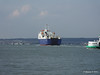 COMMODORE GOODWILL Inbound Portsmouth PDM 25-03-2015 16-10-17