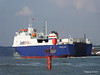 COMMODORE GOODWILL Inbound Portsmouth PDM 25-03-2015 16-09-41