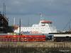 COMMODORE GOODWILL Empress Dock Berth 25 Southampton PDM 22-08-2014 17-50-052