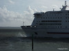 PONT-AVEN Departing Portsmouth PDM 12-08-2014 18-04-033