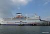 BRETAGNE Portsmouth PDM 25-03-2015 15-57-038