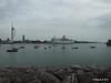 BRETAGNE Arriving Portsmouth PDM 31-05-2014 17-58-15