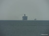 BRETAGNE Approaching Portsmouth PDM 31-05-2014 17-40-20
