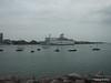 BRETAGNE Arriving Portsmouth PDM 31-05-2014 17-58-12