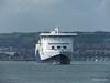 ETRETAT Departing Portsmouth PDM 30-06-2014 18-07-53