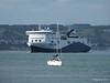 ETRETAT Departing Portsmouth PDM 30-06-2014 18-06-37