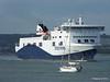 ETRETAT Departing Portsmouth PDM 30-06-2014 18-09-26