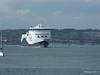 ETRETAT Departing Portsmouth PDM 30-06-2014 18-08-33